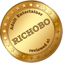 Richobo - Entertainment Advisor: Free International Classifieds, Share, Find & B